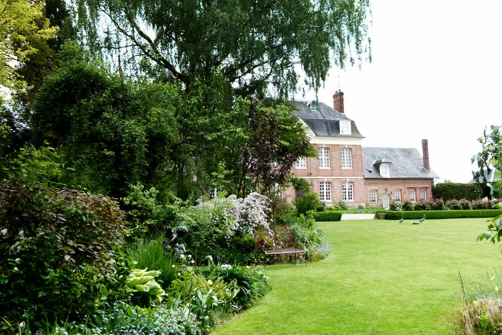 Montmain-jardinangelique